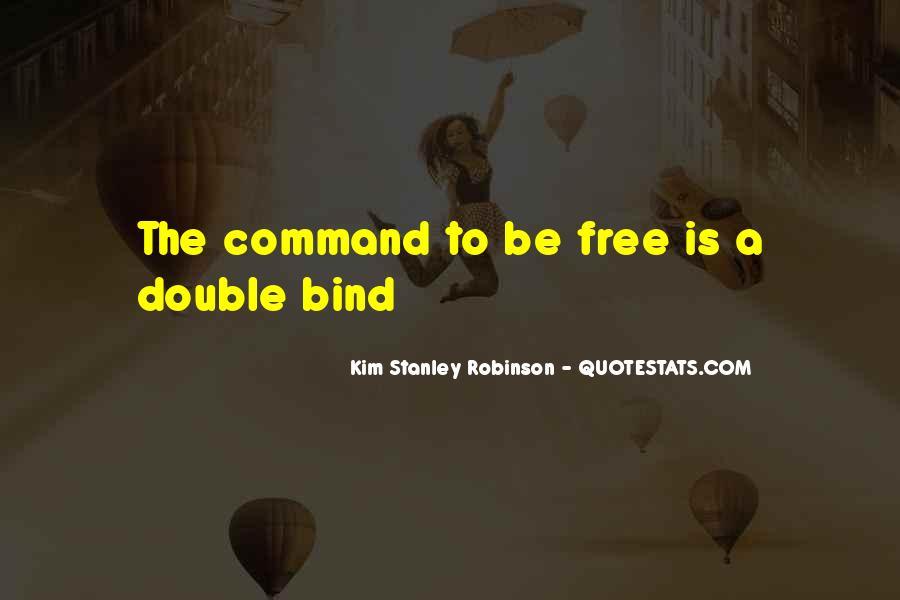Famous Piano Composers Quotes #753453