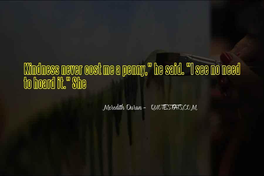 Famous Polish Poets Quotes #1079144