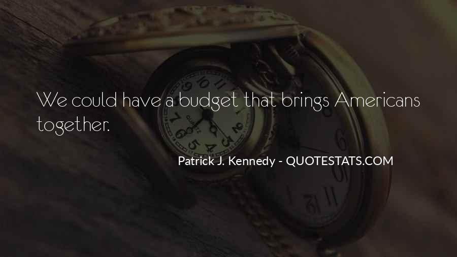 Famous Polish Poets Quotes #1302057