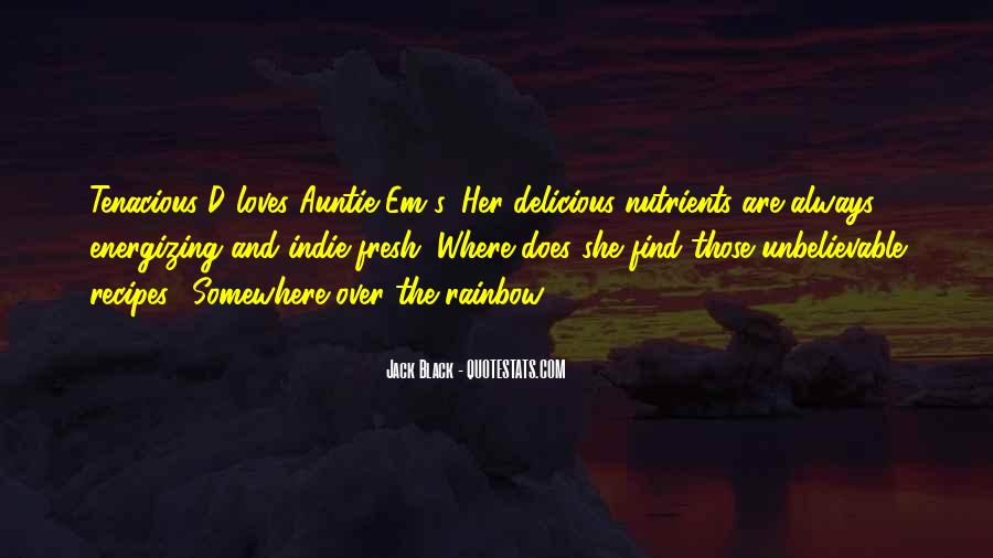 Famous Polish Poets Quotes #1332296