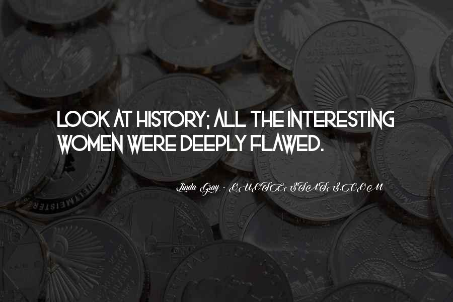 Quotes About Hipster The Ocean #1830210
