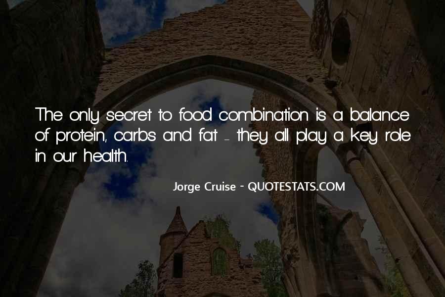 Famous Rastafarian Quotes #1270379