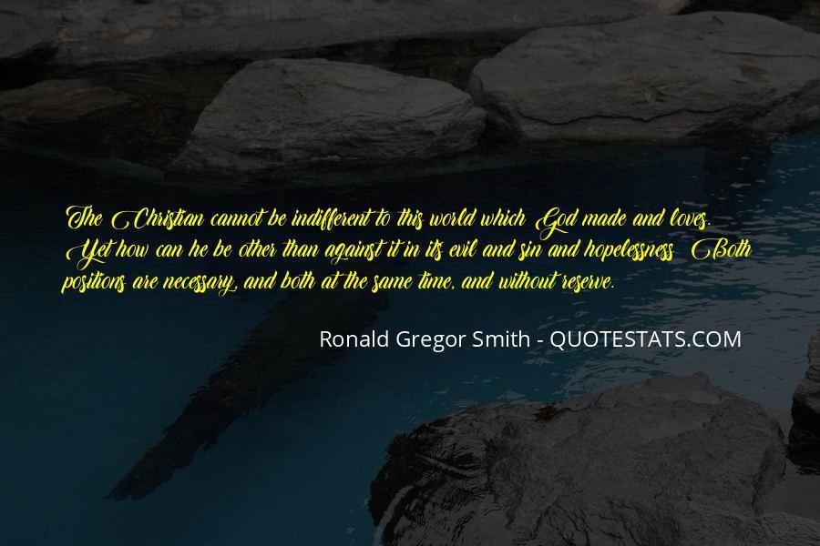 Famous Rastafarian Quotes #649922