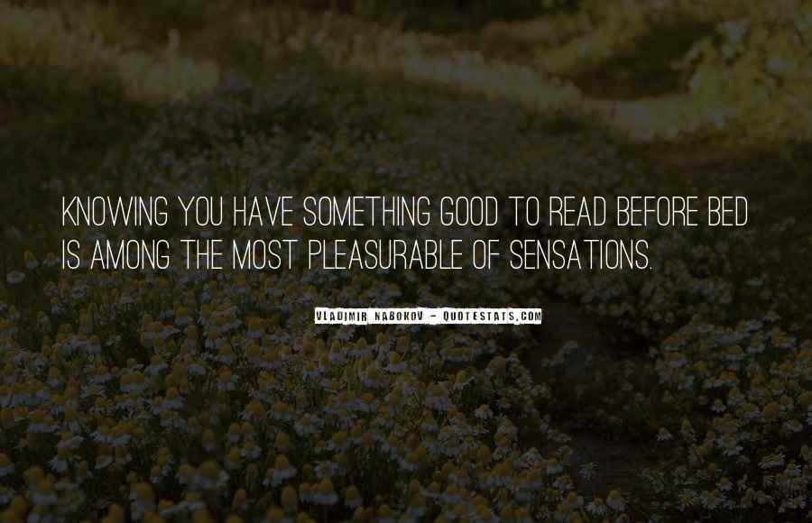 Famous Rebekah Mikaelson Quotes #1034372