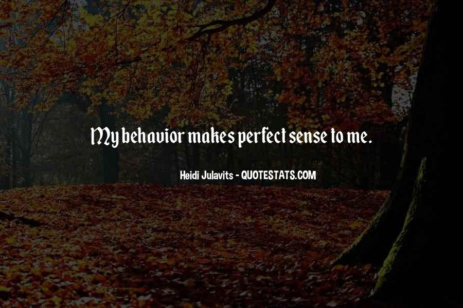 Famous Rebellious Quotes #1147515