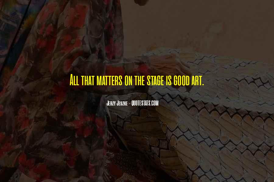 Famous Red Cloud Quotes #238954
