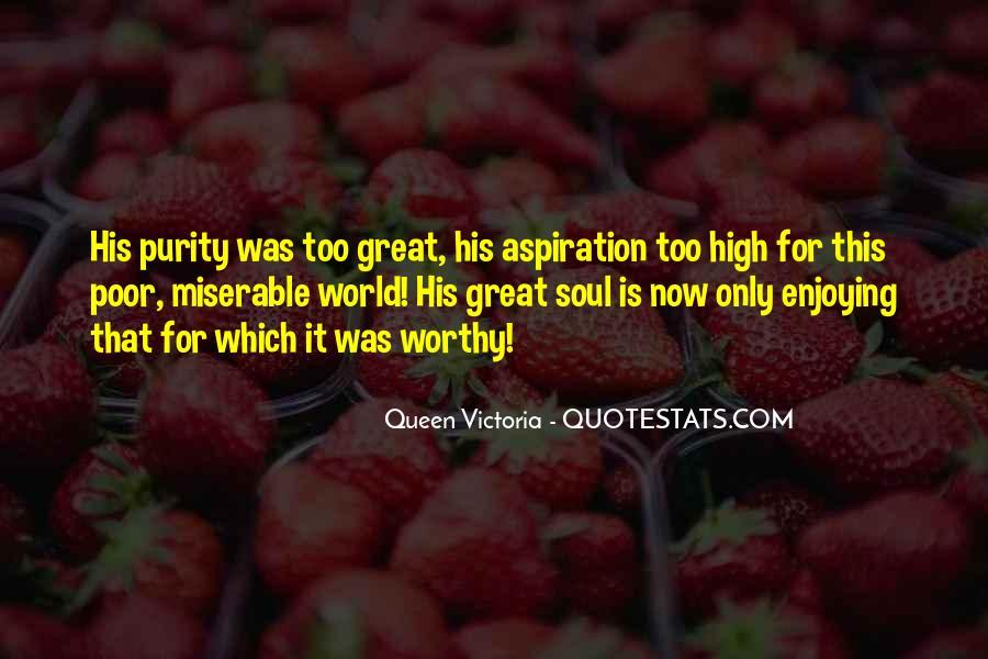 Famous Ricardo Quotes #1183313
