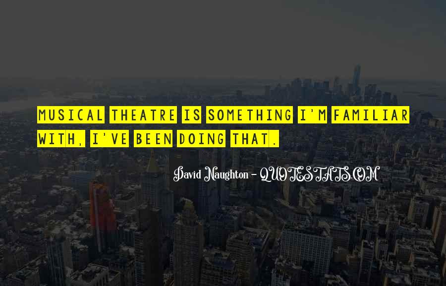 Famous Richard 111 Quotes #1246104