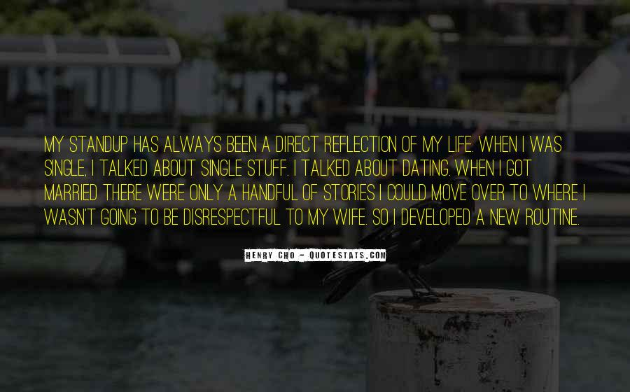 Famous Robert Langdon Quotes #590567