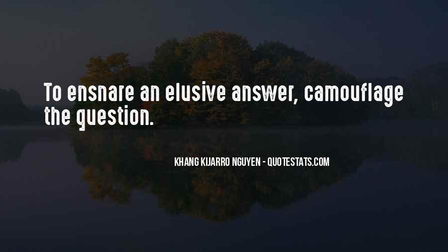 Quotes About Hindi Nag Reply #815632