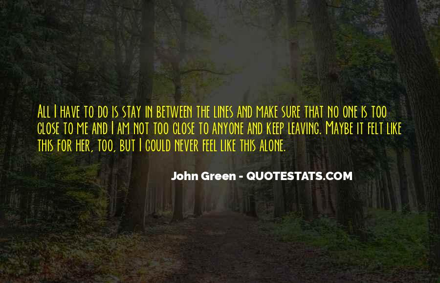 Famous Rodney Mullen Quotes #1445294
