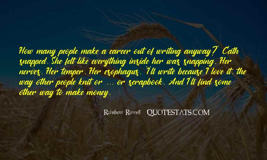 Famous Rodney Mullen Quotes #1699638