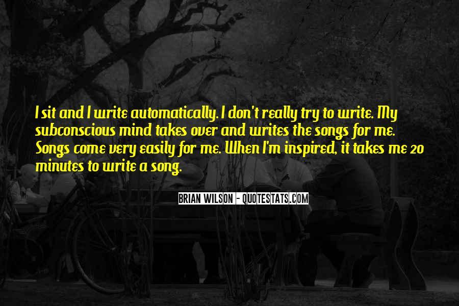 Famous Rodney Mullen Quotes #279024