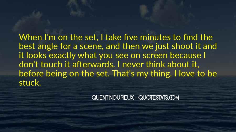 Famous Rodney Mullen Quotes #476360