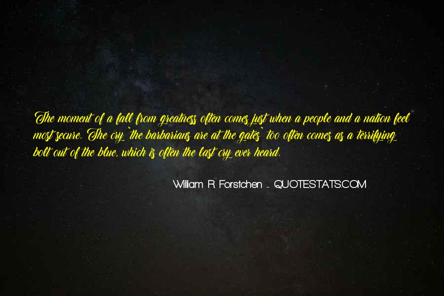 Famous Rodney Mullen Quotes #518796