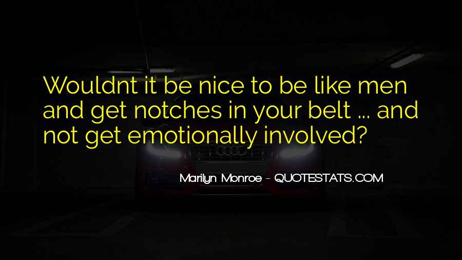 Famous Rodney Mullen Quotes #955074