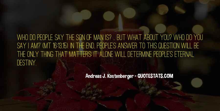 Famous Romantic Poets Quotes #1177085