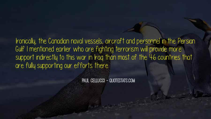 Famous Romantic Poets Quotes #1628451