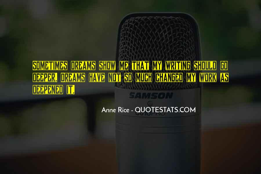 Famous Romantic Poets Quotes #545669