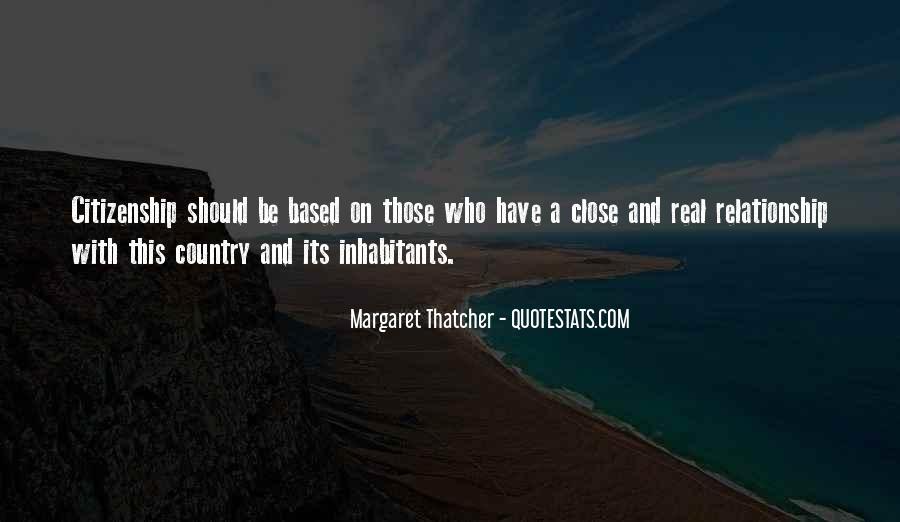 Famous Romantic Poets Quotes #979142