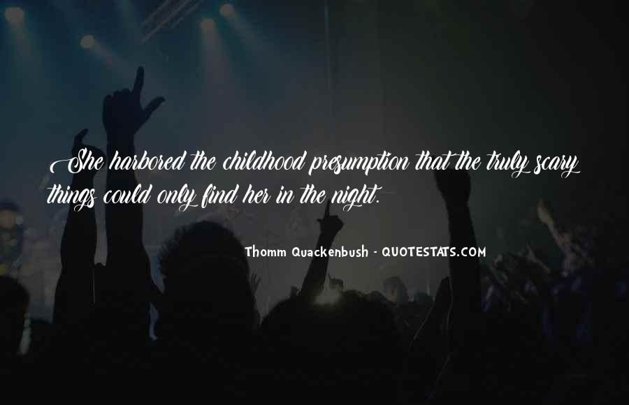 Famous Rutger Hauer Quotes #44276