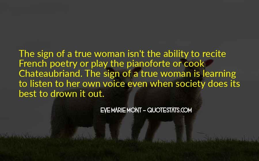 Famous Rutger Hauer Quotes #751531