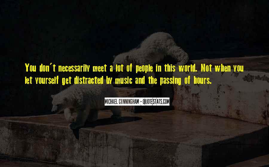 Famous Sallust Quotes #1120915