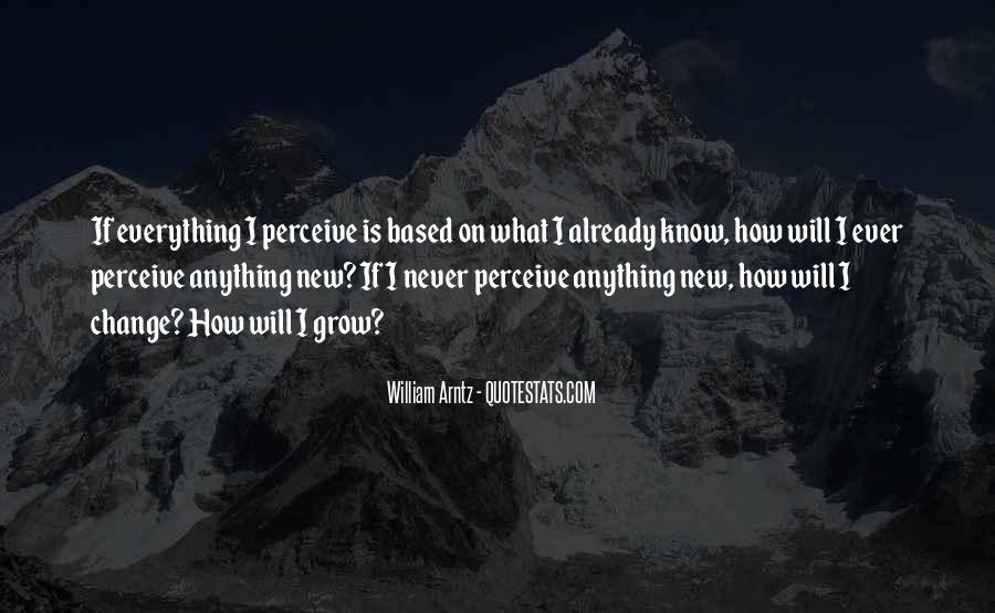 Famous Sallust Quotes #177604