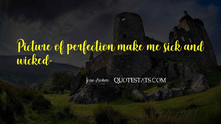 Famous San Antonio Quotes #130338