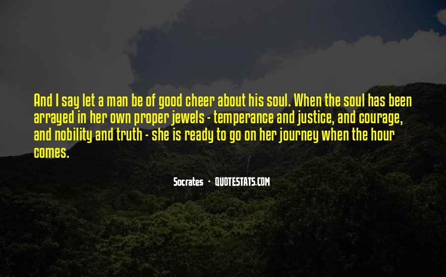 Famous San Antonio Quotes #1340096
