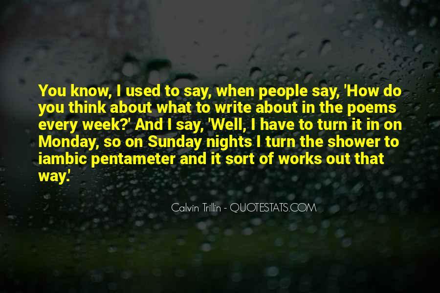 Famous Satir Quotes #1170702