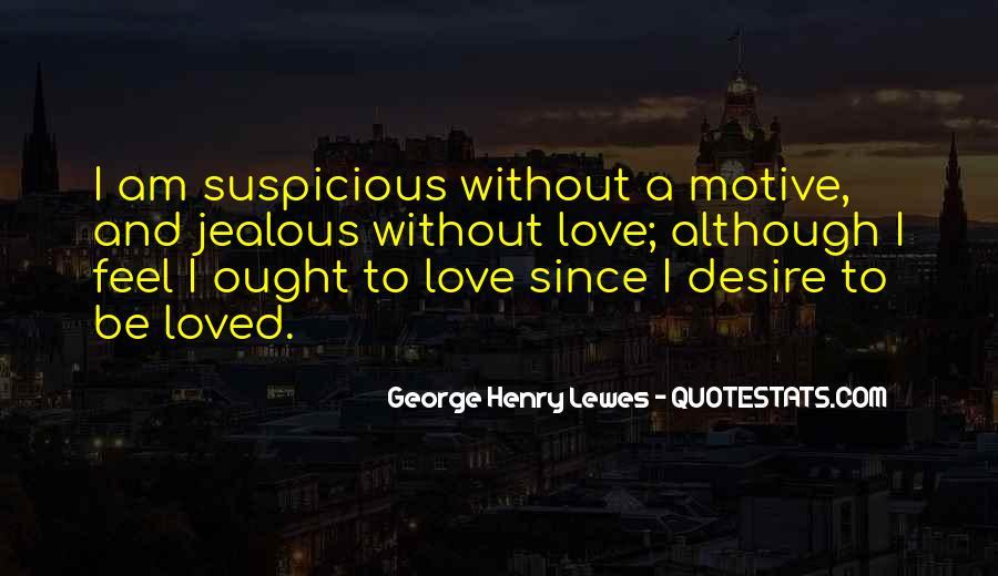 Famous Satir Quotes #1628800