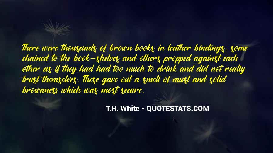 Famous Satir Quotes #1731876