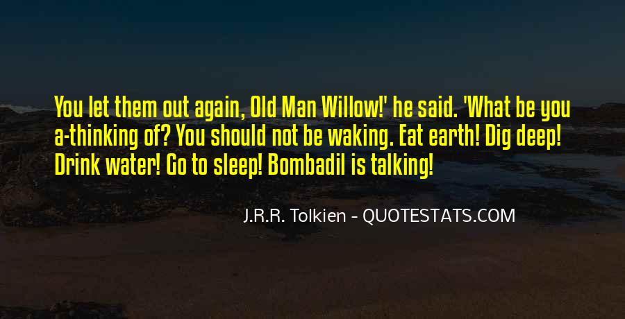Famous Savagery Quotes #608702