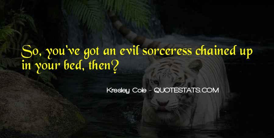 Famous School Spirit Quotes #1510555