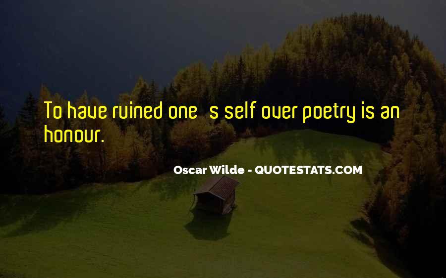 Famous School Spirit Quotes #16947