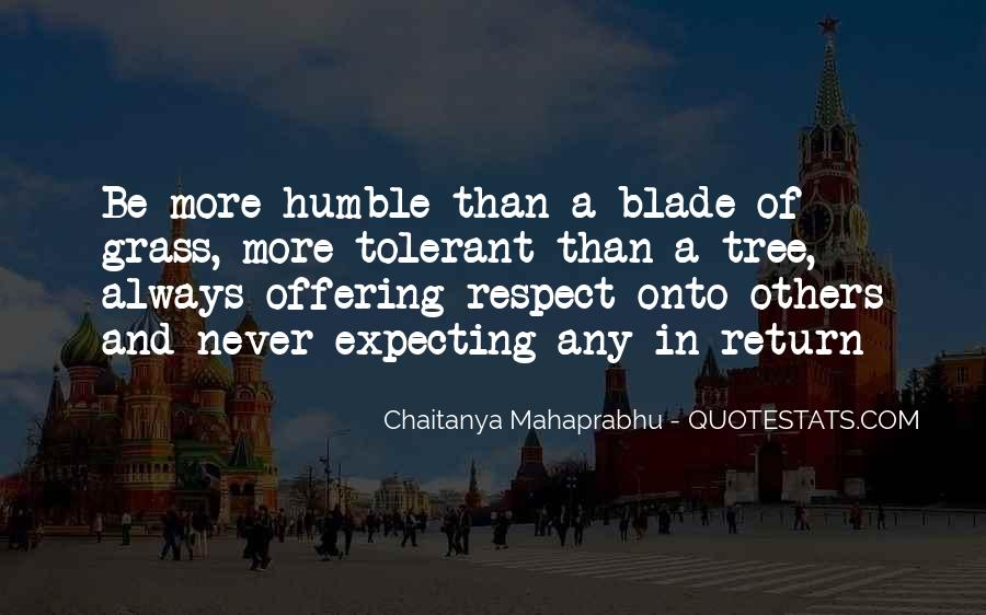 Famous School Spirit Quotes #306122