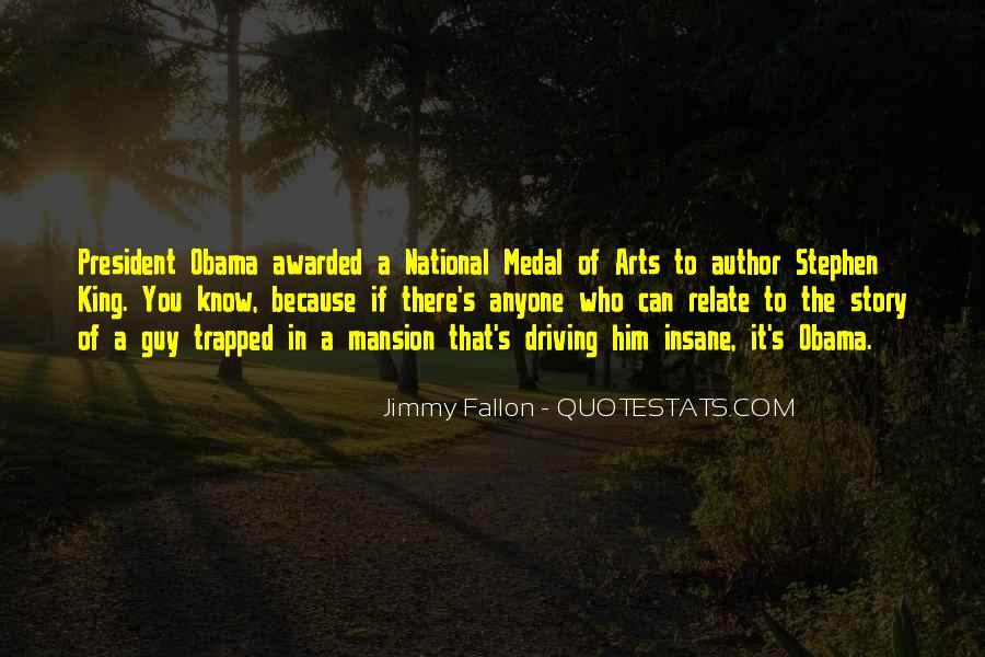 Famous School Spirit Quotes #634075