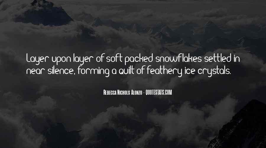 Famous School Spirit Quotes #792044