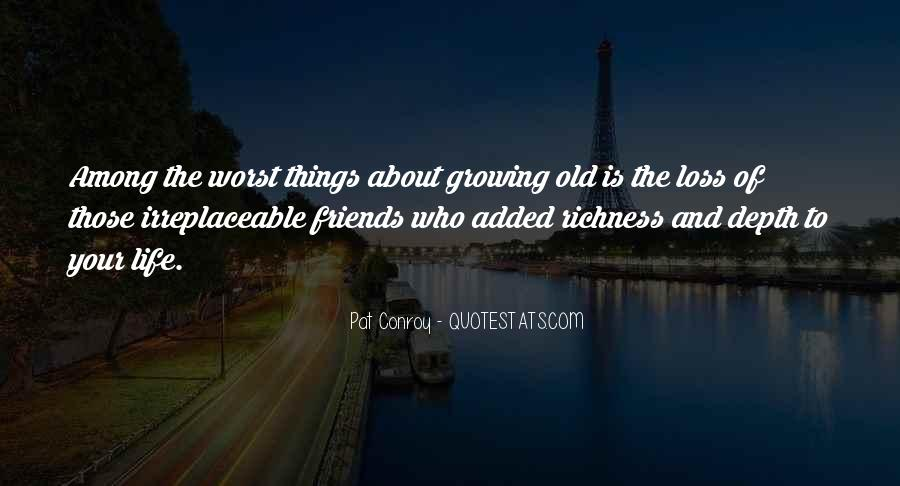 Famous Scotland Quotes #1714730