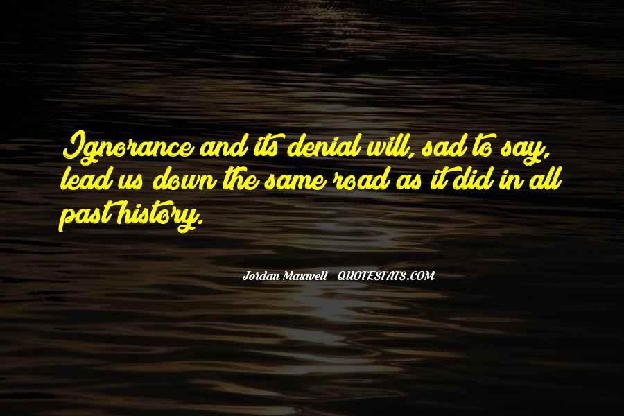 Famous Scotland Quotes #207097