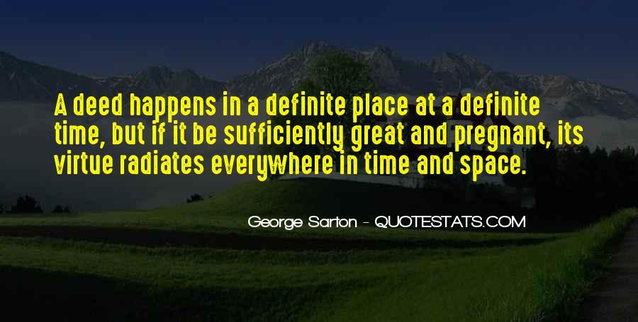 Famous Scotland Quotes #662867