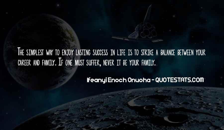 Famous Secretarial Quotes #1649570