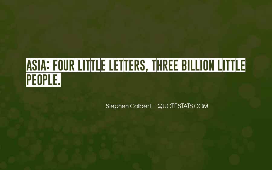 Famous Sentencing Quotes #649823