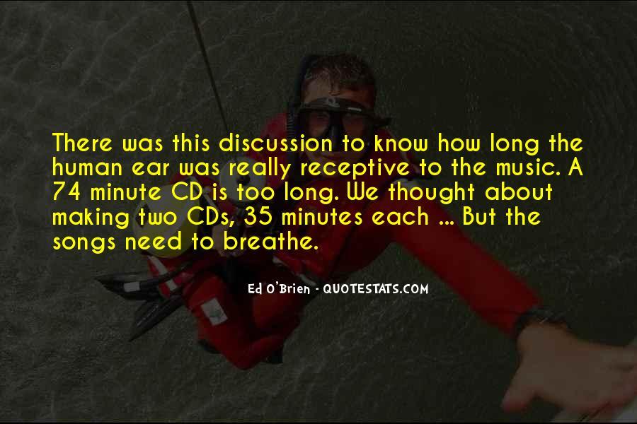 Famous Slasher Movie Quotes #1626814