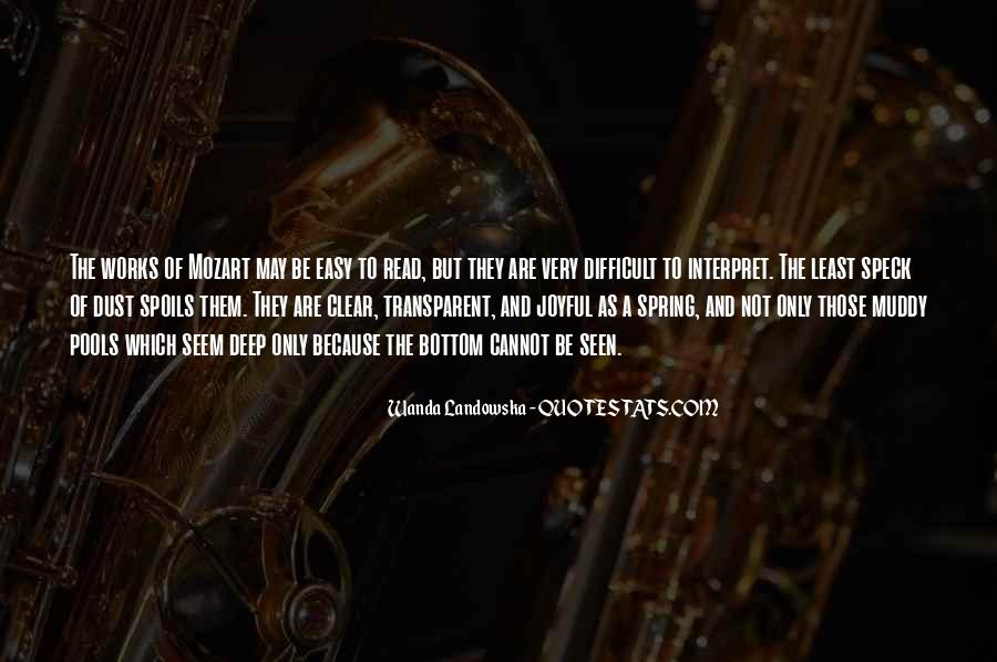 Famous Slasher Movie Quotes #939221
