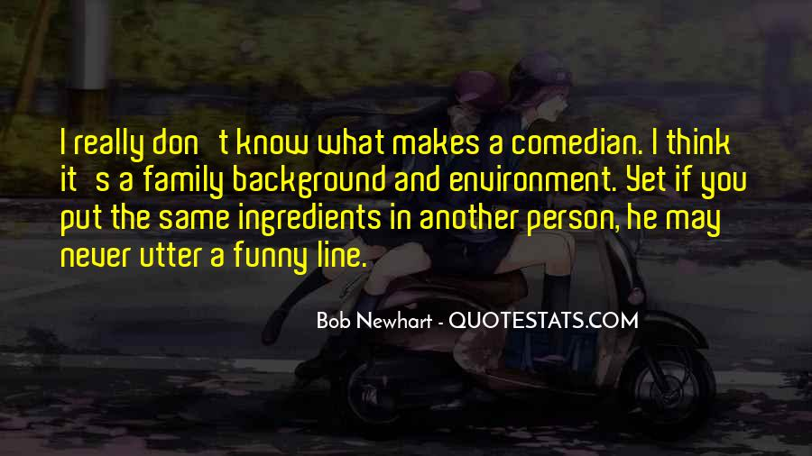Famous Son In Law Quotes #1382719