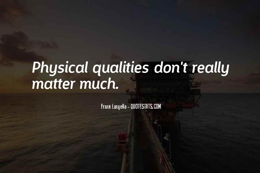 Famous Sound Engineers Quotes #396472