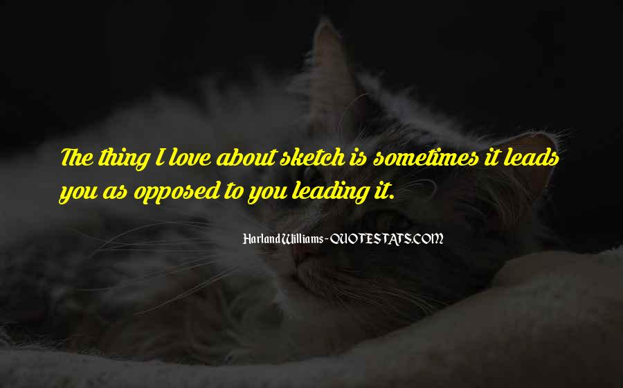 Quotes About The Importance Of Reading To Your Child #1559751