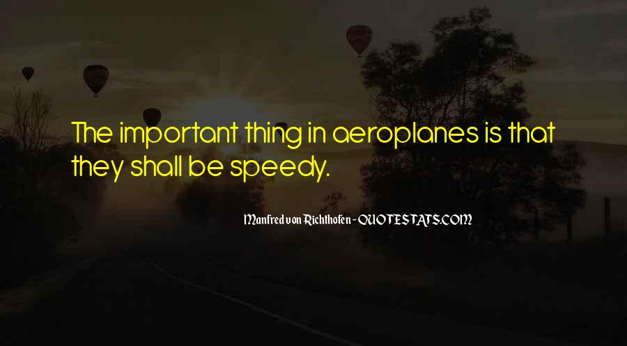 Famous Stock Trader Quotes #604338
